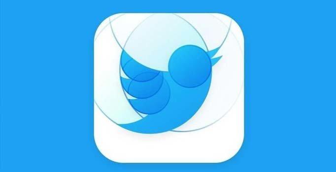 Twitter, İran haber ajanslarını askıya aldı