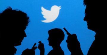 Dünya genelinde Twitter'a erişim sıkıntısı yaşanıyor | Twitter neden çöktü, ne zaman düzelir?