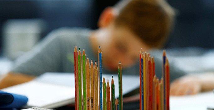 MEB'den özel okul uyarısı! Özel okul tercihleri nasıl yapılmalı?